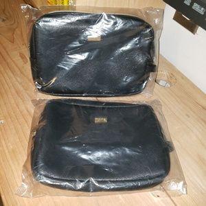 Tarte Makeup bags